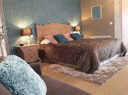 chambre d h es avignon chambre beautiful chambre hotes fr high resolution wallpaper photos