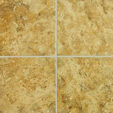 daltile heathland 12 in x 12 in glazed ceramic floor and