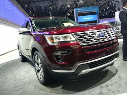 Why The 2018 Ford Explorer Appeals To Both Baby Boomers And ... Holding Shippers Accountable In The Eld Era Hos Rules Fleet Owner Ram 1500 Pickups From 092012 Recalled To Fix Rusting Fuel Tank Strap Us Auto Sales Hit A Record 1755m 2016 How Atlanta Baby Boomers And Millennials Are Shaping Way We Live Now Boom Trucks Bik Hydraulics Why 2018 Ford Explorer Appeals Both Baby Boomers Home Depot Is Hiring More Than 800 New Employees Fortune Cnc Machined Billet 6061t6 Dont Trip Img_5828 Norwood Space Center Artist Studios Office Jim Shulman Boomer Memories Fresh Milk Came Via Horse Drawn Vw Could Cut 25000 Jobs Over 10 Years As Workers Retire Revolutionized The Luxury Car Market Coming Of Age
