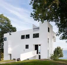 100 Richard Meier Homes White Houses Archives Minimal Blogs