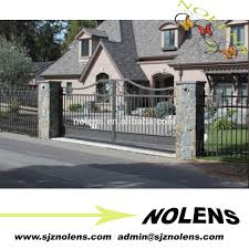 Iron Gate Design Catalogue, Iron Gate Design Catalogue Suppliers ... Gate Designs For Home 2017 Model Trends Main Entrance Design 19 Best Fencing Images On Pinterest Architecture Garden And Latest Best Ideas Emejing Contemporary Homes Interior Modern Decoration Steel Marvelous Malaysia Iron Gates Works Of And Pipe Supply Install New Hdb With Samsung Yale Tags Wrought Iron Entry Gates Residential With Price Stainless Photos Drawings Manufacturers In Delhi Fachada Portas House Cool Front Collection Models