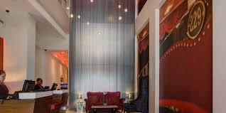 Country Curtains Ridgewood Nj by Hotels In Brooklyn New York Hotel Indigo Brooklyn Hotel