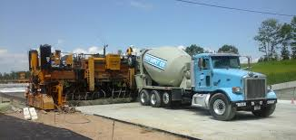 Home | Concrete Supply Co. 2013 Kenworth T800 Concrete Mixer Truck Used Trucks Tandem Putting Our Best Footing Forward Bartley Corp Concrete Form Trucks For Sale Dolapmagnetbandco Contact Us Cossitt Ready Mix Sand Gravel Precast Delivery A1 Concord Nc 2010 Mack Gu813 2003 Dm690 Truck The Forms Arrive On A And Are Foundation Repair Waterproofing Halifax Wise Cracks Gallery