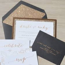 50 Ideas For Your Wedding Invitations Where Do You Get How To Choose Affordable