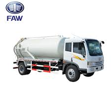 18 Cubic Meter Refuse Compactor Garbage Truck, 18 Cubic Meter Refuse ... Waste Handling Equipmemidatlantic Systems Driving The New Mack Lr Refuse Truck Truck News Daf Lf 55220 4x2 Norba Rl200 Rhd Garbage Trucks For China Dofeng 4x2 Hot Sale 10t Garbage Compress And Dump 10 45 150 4 X 2 Refuse Trucks Uk Azeb Yorkshire White Isolated With A Driver Stock Photo Picture And Photos Royalty Free Images Hands On Less Is More Geesink Bodied Southeastern Equipment Adds New Way To Lineup Green Tbilisi Georgia Editorial Image Of 2002 Freightliner Fl80 Item Db9773 Sold Ma