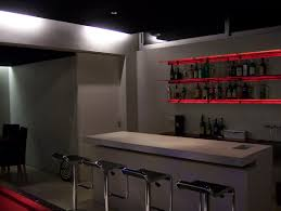 Interior: Curved Bar Design For Home Designs Mixed With White Bar ... Bars Designs For Home Design Ideas Modern Bar With Fresh Style Fniture Freshome In Peenmediacom Best Fixture Of Kitchen Decorating Mini Small Pinterest Basements For A Interior Curved Mixed With White Contemporary Man Cave Table Black Creative Home Bar Ideas Youtube Elegant