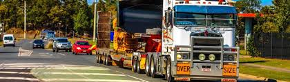 MR/HR Tilt Tray Driver Brisbane - Driver Jobs Australia Florida Rock Tank Lines Inc Truck Driving Jobs Job View Online Local Centerline Drivers Ex Truckers Getting Back Into Trucking Need Experience Becoming A Driver For Your Second Career Gastruck Archives Trucker City Industry In The United States Wikipedia 5 Types Of You Could Get With Right Traing Selfdriving Trucks Are Now Running Between Texas And California Wired