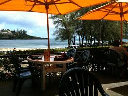 Bull Shed Kauai Reservations by 25 Best Kauai Dining And Kauai Restaurants Images On Pinterest