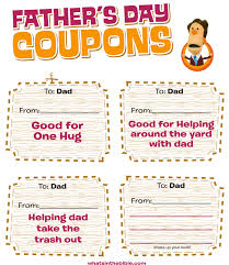 Fathers Day Coupons Black And White : D7100 Cyber Monday Deals Ebay Coupon 2018 10 Off Deals On Sams Club Membership Lowes Coupons 20 How Many Deals Have Been Made Credit Services The Home Depot Canada Homedepot Get When You Spend 50 Or More Menards Code Book Of Rmon Tide Simply Clean And Fresh 138 Oz For Just 297 From Free Store Pickup Dewalt Futurebazaar Codes July Printable Office Coupons Diwasher Home Depot Drugstore Tool Box Coupon Oh Baby Fitness Code 2019 Decor Penny Shopping Guide Clearance Items Marked To