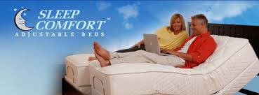 sleep comfort adjustable beds home facebook
