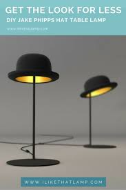 Magnarp Floor Lamp Hack by 647 Best Table Lamp Bases Images On Pinterest Recycled Lamp