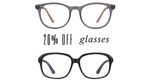 20% Off Zenni Optical Glasses - A Couponer's Life Winter Sale Up To 30 Off Zenni Optical Zenni Optical Review Part Ii By The Lea Rae Show 25 Copper Chef Promo Codes Top 20 Coupons 10 8 Digit Walmart Code For Grocery Pickup10 Optical Coupon Code October 2018 Competitors Revenue And Employees Owler Company Profile Get Off Blokz Lenses Slickdealsnet Zeelool Review Are They Legit Eye Health Hq Deal With It How To Score Big On Black Friday Sales Mandatory 39 Dollar Glasses Sportsmans Guide Nail Polish Direct Discount July 2017 Papillon Day Spa Free Shipping Home