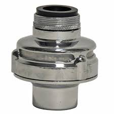 Chicago Faucet Stem Replacement by Danco Supplier Of Plumbing Repair And Replacement Parts