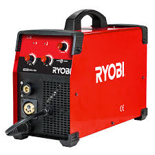 ryobi power tools africa power tools that won t quit