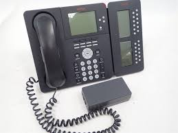 Avaya One-X 9650 VOIP Asterisk Business Phone SIP 2.6 Firmware W ... Avaya Tsapi Passive Recording Review 2018 Phone Solutions For Small Business 4610sw Ip Handset Pn 700381957 At Christopher Ackerman On Twitter The Bankruptcys Channel 5610sw Voip Grade 1 Fully Tested Working Why Move From To Mitel With Ics New Anatel 9508 Digital Ip Office Voip Stand 9611g Gigabit 700510904 4 Pack Phonelady 9608g Cloud Blitz Promotion Telware Cporation Telecom Services Axa Communications 9630 Desk Telephone Sbm24