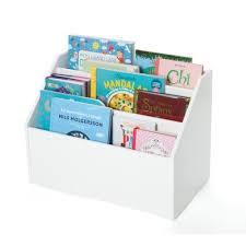 bibliothèque chambre bébé etagère et bibliothèque oxybul eveil jeux