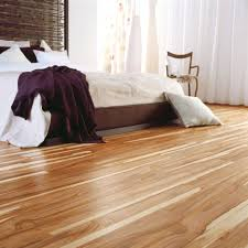 tiles wood design and decor ideas floor category for