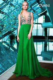 64 pageant evening gowns images long dresses