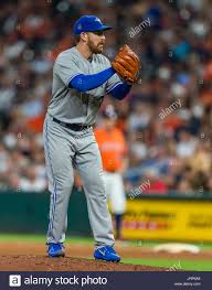 August 4, 2017: Toronto Blue Jays Relief Pitcher Danny Barnes (24 ... Danny Barnes Earns First Career Mlb Victory For Toronto Blue Jays Kevin Pillar Hits Walkoff Hr To Beat Mariners V Cleveland Indians Photos And Images Getty Matt Dermody Matt_dermody Twitter Ejected For Throwing At Manny Machado Video Sicom In The House May 2017 The World Baseball Classic A Great Idea That Works Everyone Option Joe Biagini Buffalo Activate Of Gord Lose Atlanta August 4 Relief Pitcher 24 Happy Birthday Major League