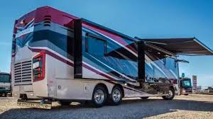 28 Lastest Motorhomes For Sale Yuma Az | Assistro.com