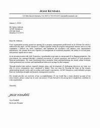 Job Resume Cover Letter Example Gcenmedia Gcenmedia