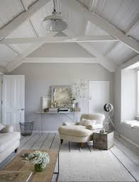 99 Interior House Decor We Love Seaside Interiors Coastal Living Rooms Home