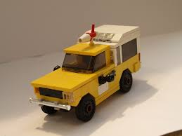 100 Pizza Planet Truck Toy Story Planet Truck Finished Inspired By The Ac Flickr
