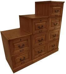 file cabinet oak tshirtabout me