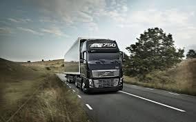 100 Volvo Semi Truck Wallpaper Hd Epic Wallpaperz
