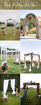 83 Best Rustic Wedding Ideas Images On Pinterest | Marriage ... 25 Cute Farm Wedding Ideas On Pinterest Country 23 Stunningly Beautiful Decor Ideas For The Most Breathtaking Diy Budget Wedding Reception Simply Southern Mom Chelsa Yoder Photography Vintage Barn Ceremony Chair Best Venues Yorkshire Decorations Wood Interior Balloons Balloon Venue Party Stunning Outdoor Locations Venue Bresmaid Drses Guide Pro Tips Venuelust