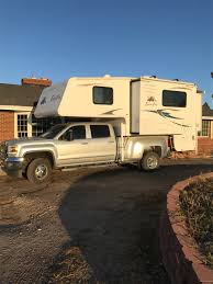 Alp Alp Eagle Cap 1200 For Sale - Alp RVs - RvTrader.com Truck Campers Bed Adventurer Eagle Cap New Rugged Trailer Unique Or Used Model Plan Camper Floor Models Plans Premium Rv 2014 Lp Eagle Cap 1165 In Washington Wa 2007 850 T37150a Pinterest Camper Eagle Small Rv Floor Plans Cap Truck Awesome 2016 995 Review And Full Time Living 2004 800 Pueblo Co Us 1199500 Stock A 1200