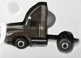 Parcel Service Diecast Doubles Model Semi Truck UP1700 W Box 10642fromtruckmodelarchive Scale Models Pinterest Models Welly 132 Kenworth W900 Semi Tractor Trailer Diecast Model Red New Long Haul Trucker Newray Toys Ca Inc Michael Cereghino Avsfan118s Most Teresting Flickr Photos Picssr 600269 R Mack With Dual End Dump Trailers In Silverred 9400 Truck Replica Of Walmart Transportation Intertional P Amazoncom Newray Peterbilt Us Navy Toy Accsories Best Resource Weernstar And Total Scratch Built Fontaine Magnitude 55 Trailer Altl Navistar Diecast Semi Truck Ertl Nib 164
