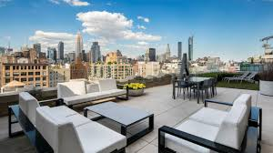 Manhattan Rent Prices Drop For Luxury Apartments, Report Says | Am ... Apartment Luxury Mhattan Apartments Modern Rooms Colorful Typical New York City Apartment Building With Fire Capes On The The Oak Ridge See Pics Avail Nyc Sky Building Rentals Excellent Home Design From Equity Residential Equityapartmentscom Luxury Rent Prices Are Growing At Their Slowest Pace No Frills Here Inside Three Chic Apartments Modest Penthouse Best Gallery Ideas 4722 Riverside Drive Family In By Studiolab Average Price Of A Is Now Over 2 Million