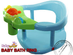 Baby Bath Chair Walmart by Baby Bath Tub Seat With Suction Cups Baby Bath Seat W Suction
