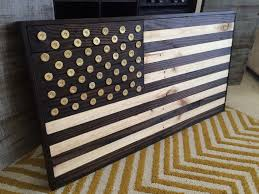 Shamrock Plank Flooring American Pub Series by 483 Best A Decorating My House Images On Pinterest Cupboards