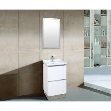 DiscoBath Art Of Bath ZEN 24 White Buy Cheap Art Of Bath ZEN 24