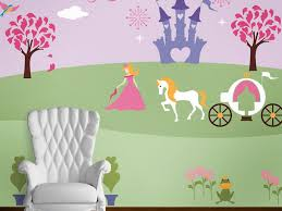 Wall Mural Decals Amazon by Wall Creative Wall Murals For Kids Decals Rooms Sometimes