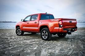100 List Of Toyota Trucks 18 Great Ideas That You Can Share With Your