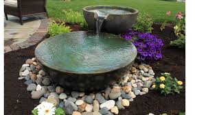 Aquascape Spillway Bowls | Green Industry Pros Small Pond Pump Fountain Aquascape Ultra How To Set Up A Fire Youtube Under Water Waterfall Aquascape Pumps Submersible Top 10 Features Add Your Inc Aquabasin 30 Aquascapes Amazoncom 58064 Stacked Slate Urn Kit Spillway Bowls Green Industry Pros Basalt In Our Garden Gallery Column To Create An Easy Container Water Feature With
