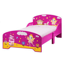 Doc Mcstuffin Toddler Bed by Doc Mcstuffins Sofa Bed Smyths Okaycreations Net