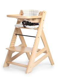 Abiie High Chair Assembly by Sepnine Height Adjustable Wooden Highchair Baby High Chair With