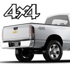 2018 For 4x4 Truck Bed Decals, Curly Letter Design Fits Gmc, Chevy ... 2016 2017 2018 Chevy Silverado Stripes 1500 Chase Rally Special Sinaloa Mexico Truck Decal Sticker Tailgate And 21 Similar Items 2x Chevy Z71 Off Road 42018 Decals Gmc Sierra Fresh Ideas Of Stickers Kit For Chevrolet Side Colorado Raton Lower Rocker Panel Door Body Accent Vinyl Distressed American Flag Toyota Tundra Silverado Rocker 2 Decal Location 002014 Hd Gmtruckscom More Rally Edition Unveiled Large Bowtie 42015 Racing 3m
