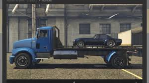 100 Gta 5 Trucks And Trailers We Should Get Flatbeds And Boat Haulers As Pegasus Vehicles Gtaonline