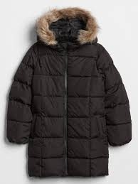 Kids Longline Hooded Puffer Jacket | Gap Factory Gap Factory Coupons 55 Off Everything At Or Outlet Store Coupon 2019 Up To 85 Off Womens Apparel Home Bana Republic Stuarts Ldon Discount Code Pc Plus Points Promo 80 Toddler Clearance Southern Savers Please Verify That You Are Human 50 15 Party Direct Advanced Personal Care Solutions Bytox Acer The Krazy Coupon Lady