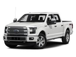 2015 Ford F-150 City TX Ask Jorge Lopez 2013 Ford Roush Sc F150 Svt Raptor Supercharged Tx 11539258 2017 Information Serving Houston Cypress Woodlands Tomball 20312564 Fred Haas Nissan Your Dealer 2018 F250 Limited Is How Much Youtube Brand New Lift Tires And Rims 2015 Kingranch For Lariat City Ask Jorge Lopez Certified Preowned One Owner Free Carfax Ram 2500 Lone 1998 Ford F150 High Definition 89y Used Auto Parts F350 Superduty Available Features