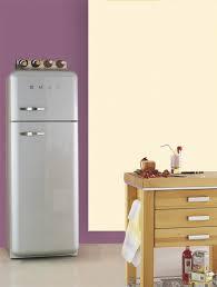 dulux cuisine et salle de bain dulux cuisine et salle de bain amazing peinture dulux