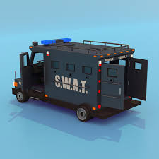 S.W.A.T. Truck With Interior By Saturn_74 | 3DOcean Police Armored Guard Swat Truck Vehicle With Lights Sounds Ebay Cars Bulletproof Vehicles Armoured Sedans Trucks Ford F550 Inkas Sentry Apc For Sale Used Tdts Peacekeeper Youtube Vehicle Sitting In Police Station Parking Lot Stock Multistop Truck Wikipedia Gasoline Van Suppliers And Manufacturers At Alibacom Swat Mega Intertional 4700