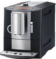 Miele CM 5200 Black Countertop Coffee System