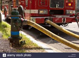 Firetruck Hose Stock Photos & Firetruck Hose Stock Images - Alamy Truck Firefighters Hose Firemen Blaze Fire Burning Building Covers Bed 90 Engine A Firetruck Stock Photos Images Alamy Hose Pipe And Truck Vector Image 1805954 Stockunlimited American Fire With Working V10 Modhubus National Reel Kids Pedal Filearp2 Zis150 Engine Tender Frontleft Viewjpg Los Angeles Department 69 An Attached Flickr Fire Truck Photo Unique Crown Wagon Filenew York City Fighter Pulling Water From