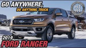 2019 Ford Ranger - Go Anywhere, Do Anything Truck - YouTube Post Anything From Anywhere Customize Everything And Find The Mercedesbenz Actros Slt Can Haul 250 Tons Of Anything Truckapalooza On Wheels Posts Facebook F350s Granny Gear Was But Useless Today Trucks Truck Accsories Modification Image Gallery 2008 Chevy Silverado 2500 Hd Diesel Glynn S Lmc Life Auto Repair Automotive Shop Fitchburg In Motion Home A Jeep Renegadebased Mini Gladiator Is But Far Fetched Am Trailer Your Fix For Most Were Ready